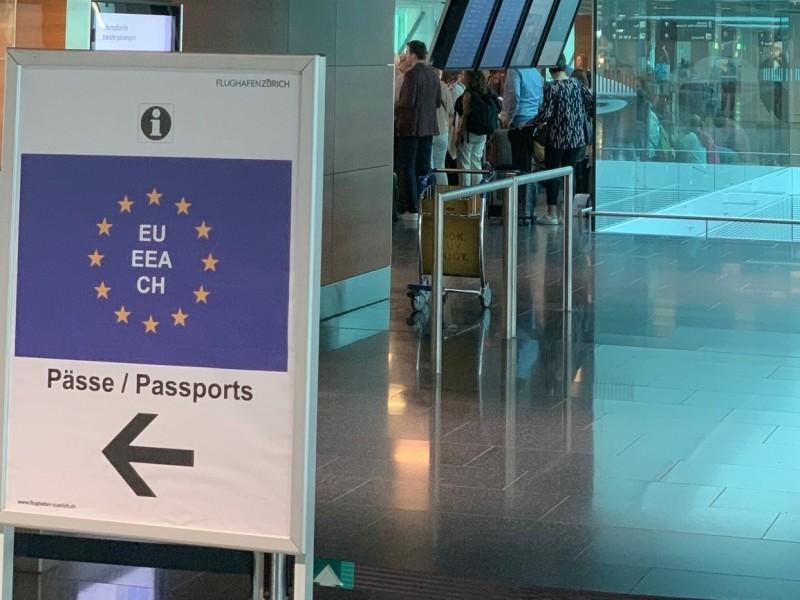 European citizens